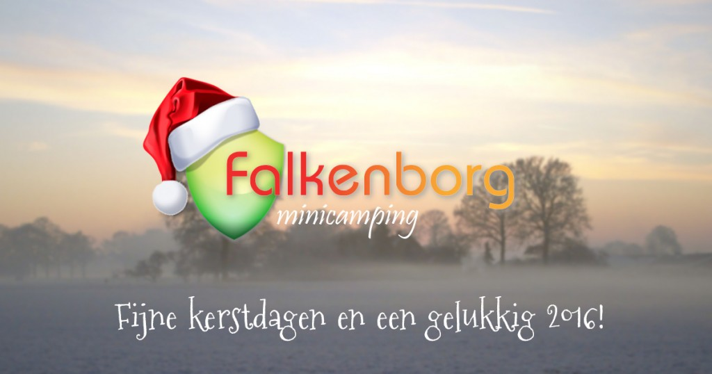 Falkenborg Facebook Fijne kerstdagen en een gelukkig nieuwjaar